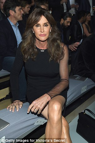 Did Bruce Jenner Get His Dick Cut Off photo 28