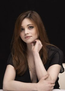 Pictures Of India Eisley photo 16