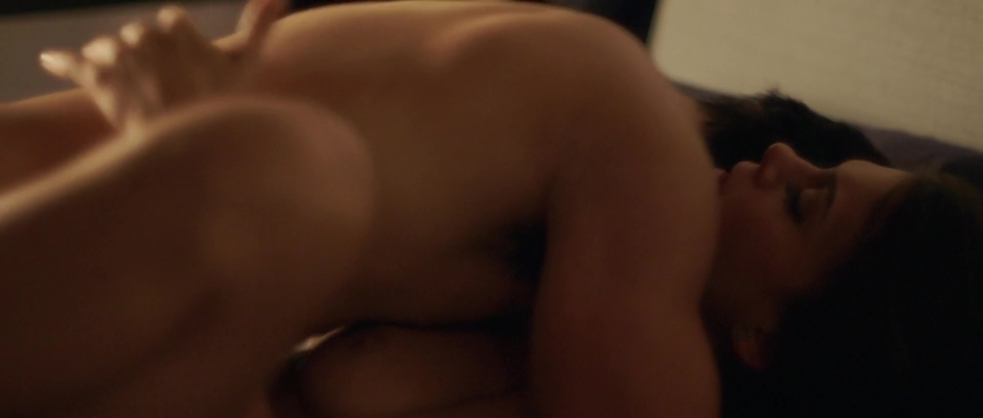 Lindsey Shaw Sex Tape photo 14