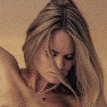 Sissel Grubbe Nude photo 30