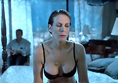 Jamie Lee Curtis Naked Trading Places photo 22