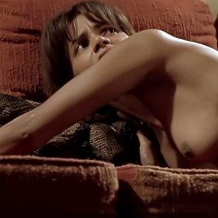 Halle Berry Naked Movies photo 28