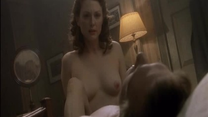 Chanel Dudley Sex Tape photo 2