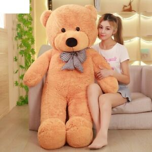 Girl With Huge Toy photo 21