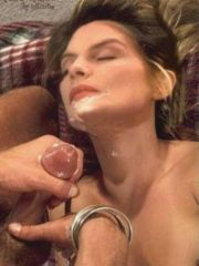 Rene Russo Naked Pictures photo 6