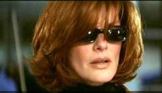 Rene Russo Hairstyles Haircuts photo 2
