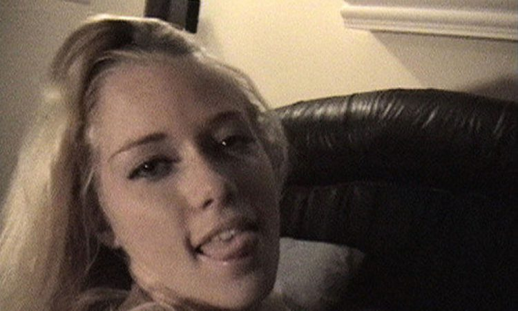 List Of Leaked Sex Tapes photo 27