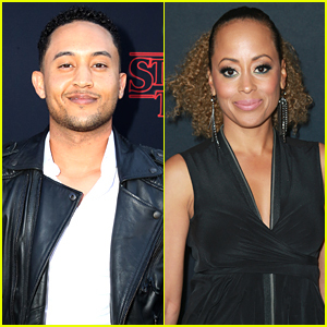 Pictures Of Essence Atkins photo 2