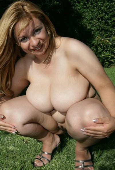 Local Milfs For Sex photo 23
