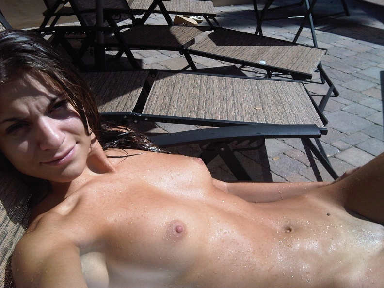 The Real Fappening photo 13