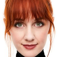 Has Laura Spencer Ever Been Nude photo 26