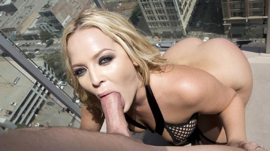 Alexis Texas Only Fans photo 12