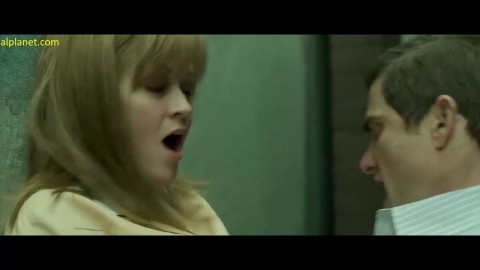 Reese Witherspoon Sex Movies photo 15