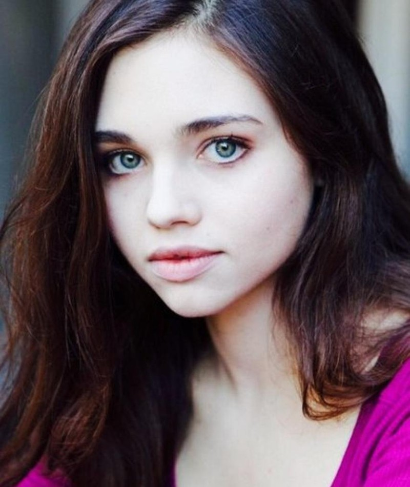 Pictures Of India Eisley photo 30