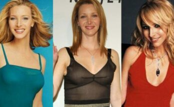 Lucy Lawless Hot Pics photo 2
