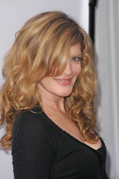 Rene Russo Hairstyles Haircuts photo 18