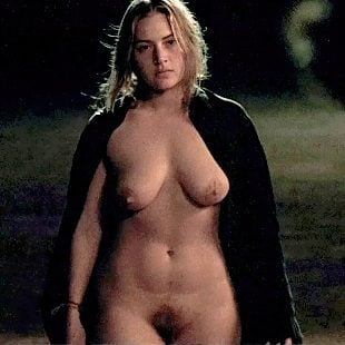 Naked Pictures Of Kate Winslet photo 4