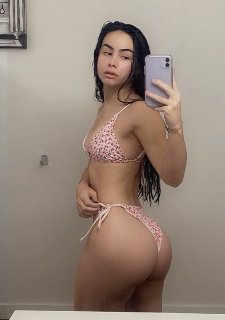 Sofiaspams Onlyfans Nude photo 24