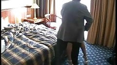 Reluctant Porn Videos photo 28