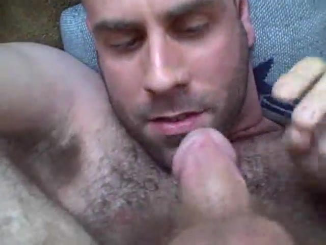 Is It Gay To Eat Your Own Cum photo 29