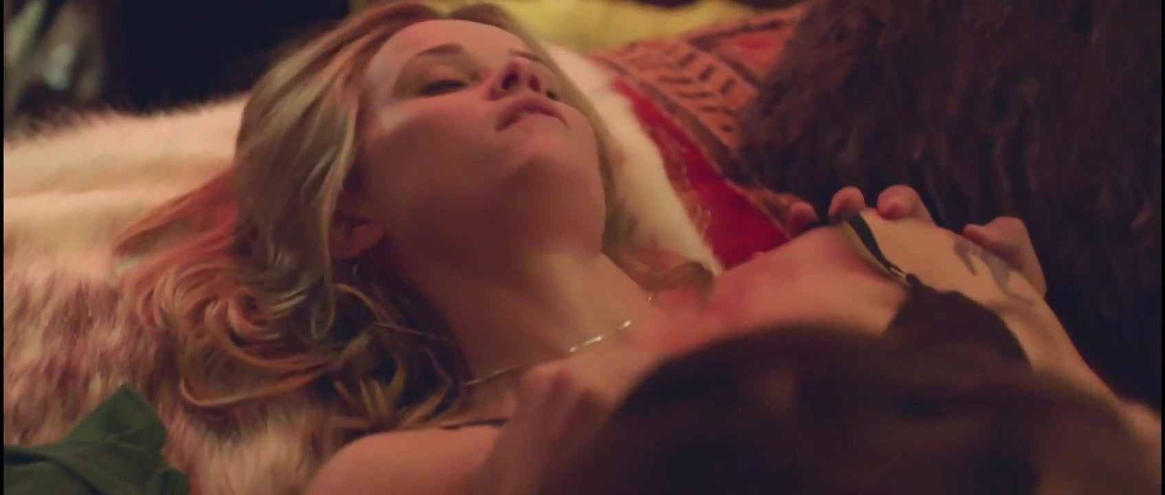 Reese Witherspoon Sex Movies photo 29