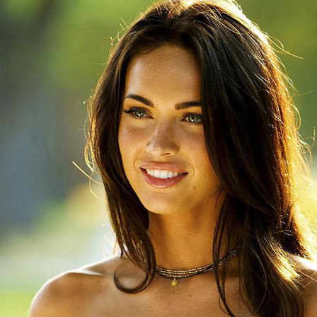 Hottest Chick In America photo 9