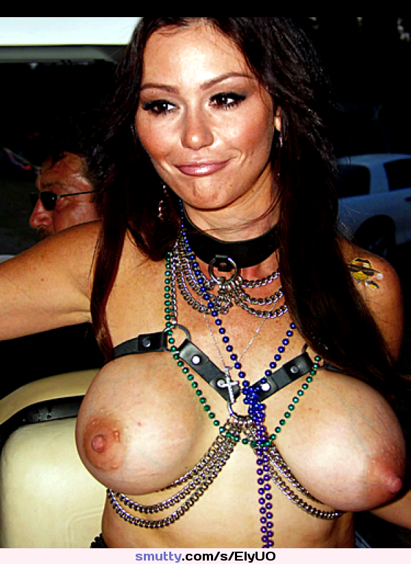 Jwow Topless photo 21