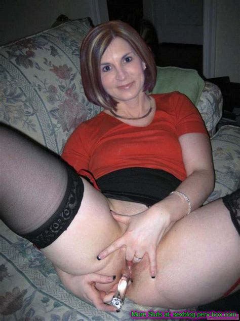Local Milfs For Sex photo 17