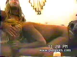Pamela Anderson Sex Tapes photo 30
