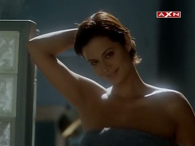 Catherine Bell Images Hot photo 4