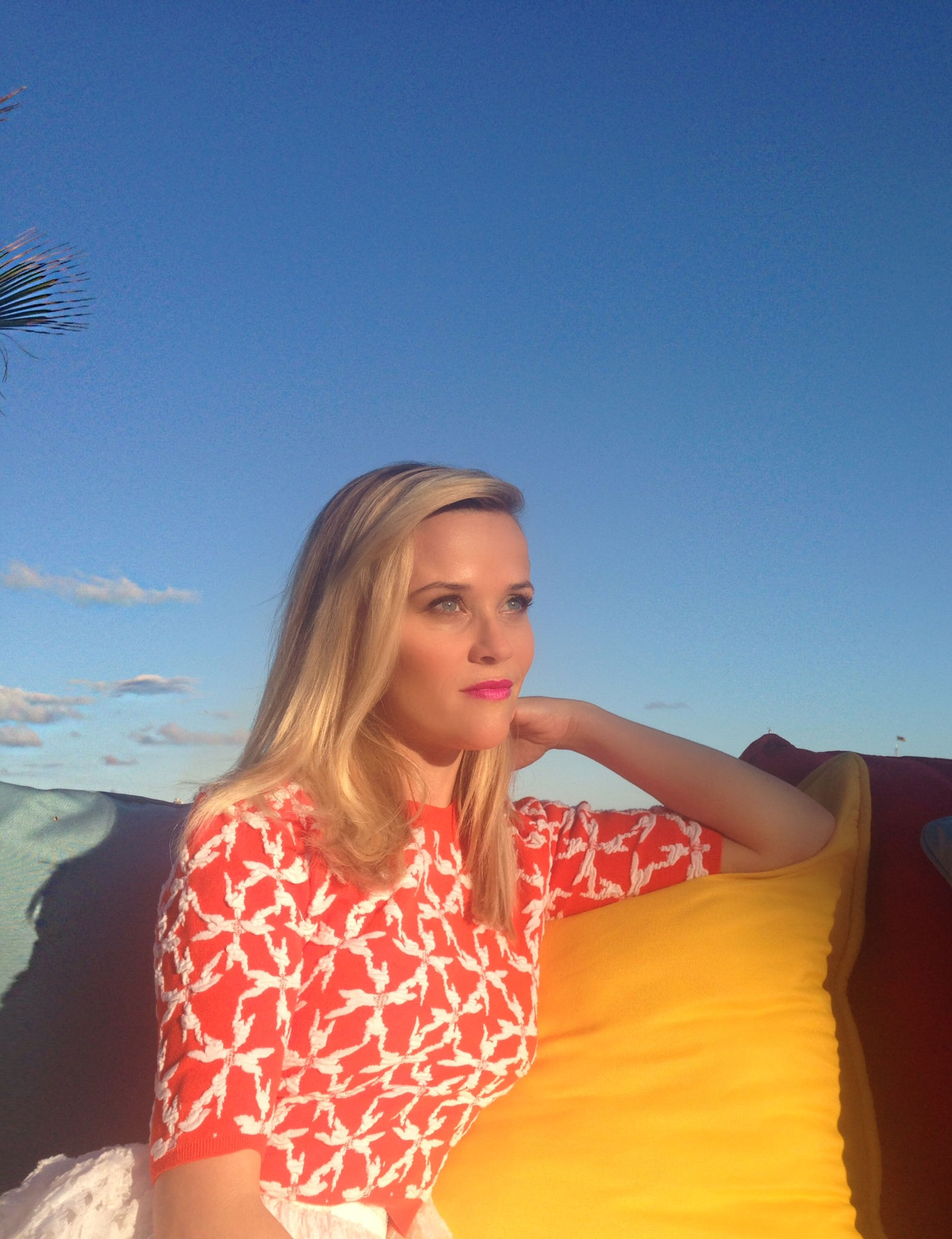 Reese Witherspoon Fappening photo 17