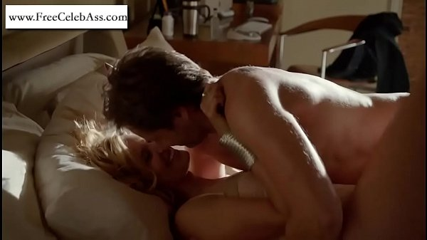 Maggie Grace Naked Pics photo 5