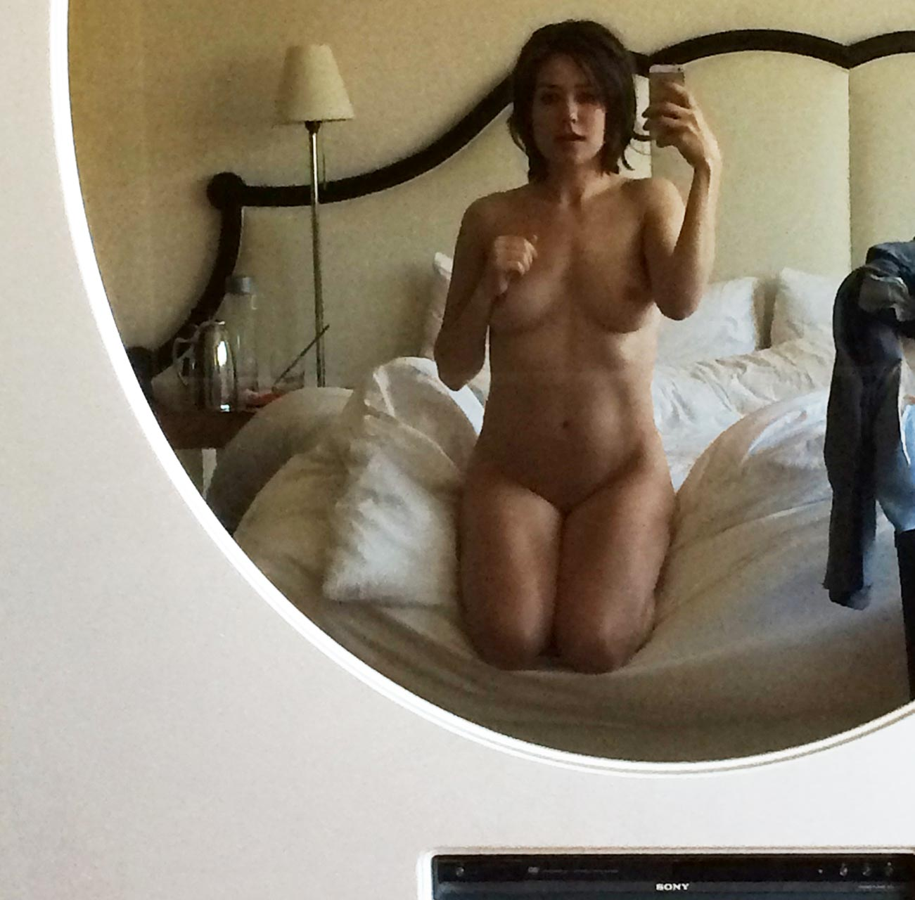 Megan Boone Ever Been Nude photo 3