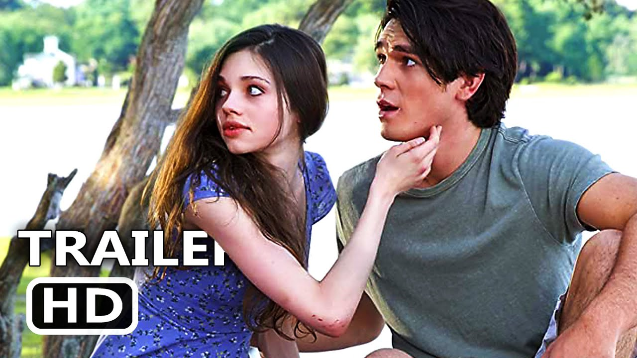 Pictures Of India Eisley photo 5