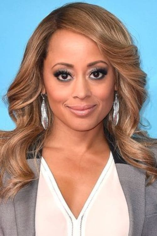 Pictures Of Essence Atkins photo 5