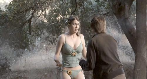 Lindsey Shaw Sex Tape photo 25