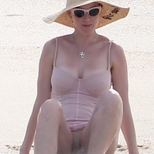 Has Katy Perry Ever Been Topless photo 11