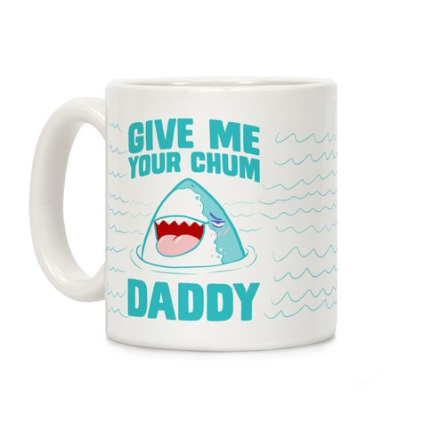 Feed Me Daddy photo 11