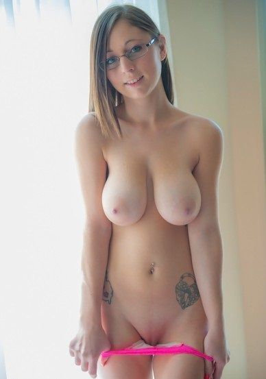 Perfect Young Tits photo 5