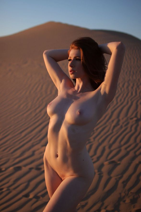 Abigale Mandler Patreon Pictures photo 12