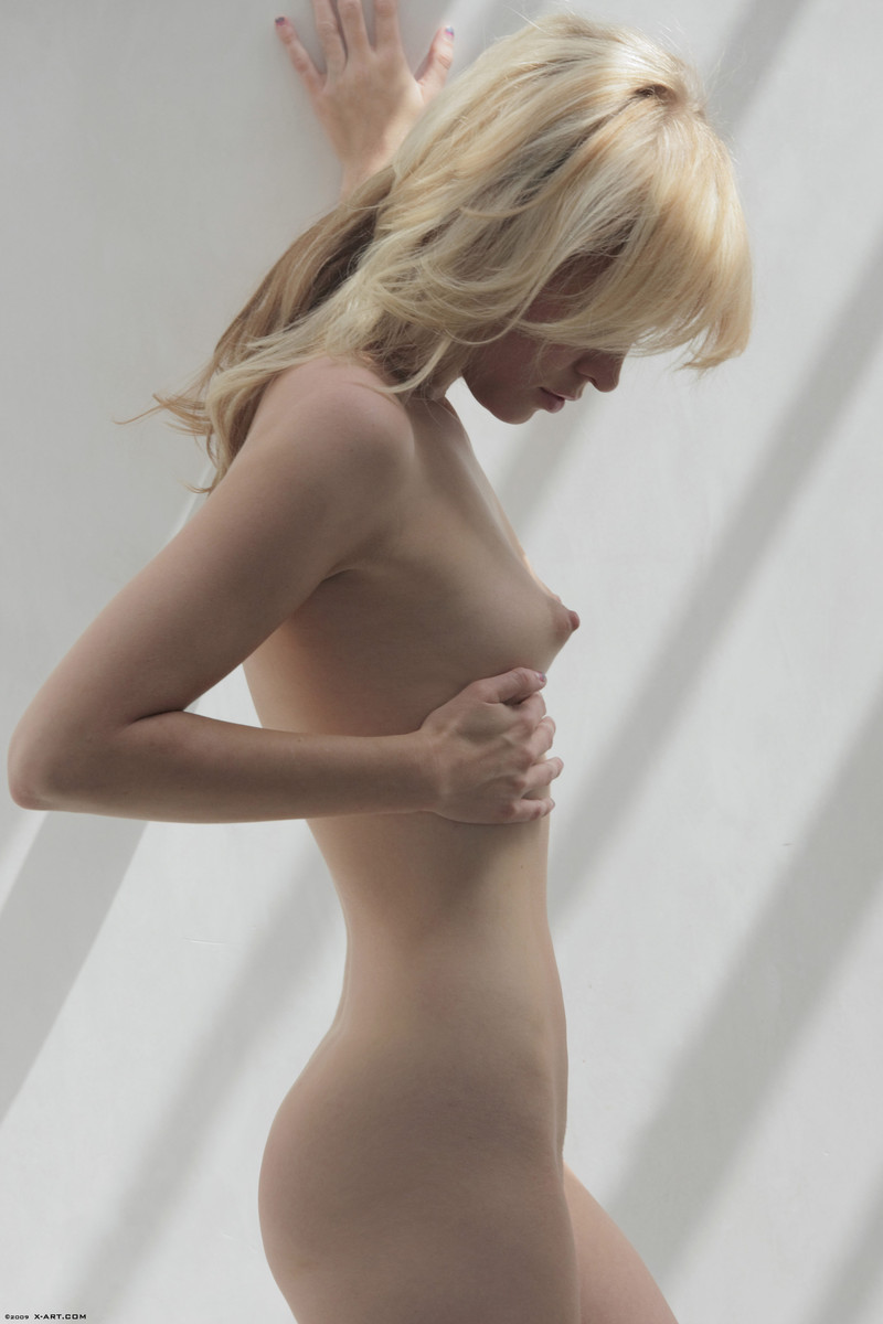 Baby Doll Nude photo 12