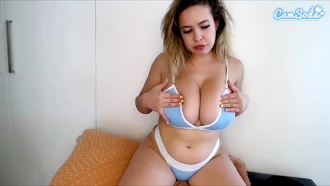 Ruby May Pussy photo 4