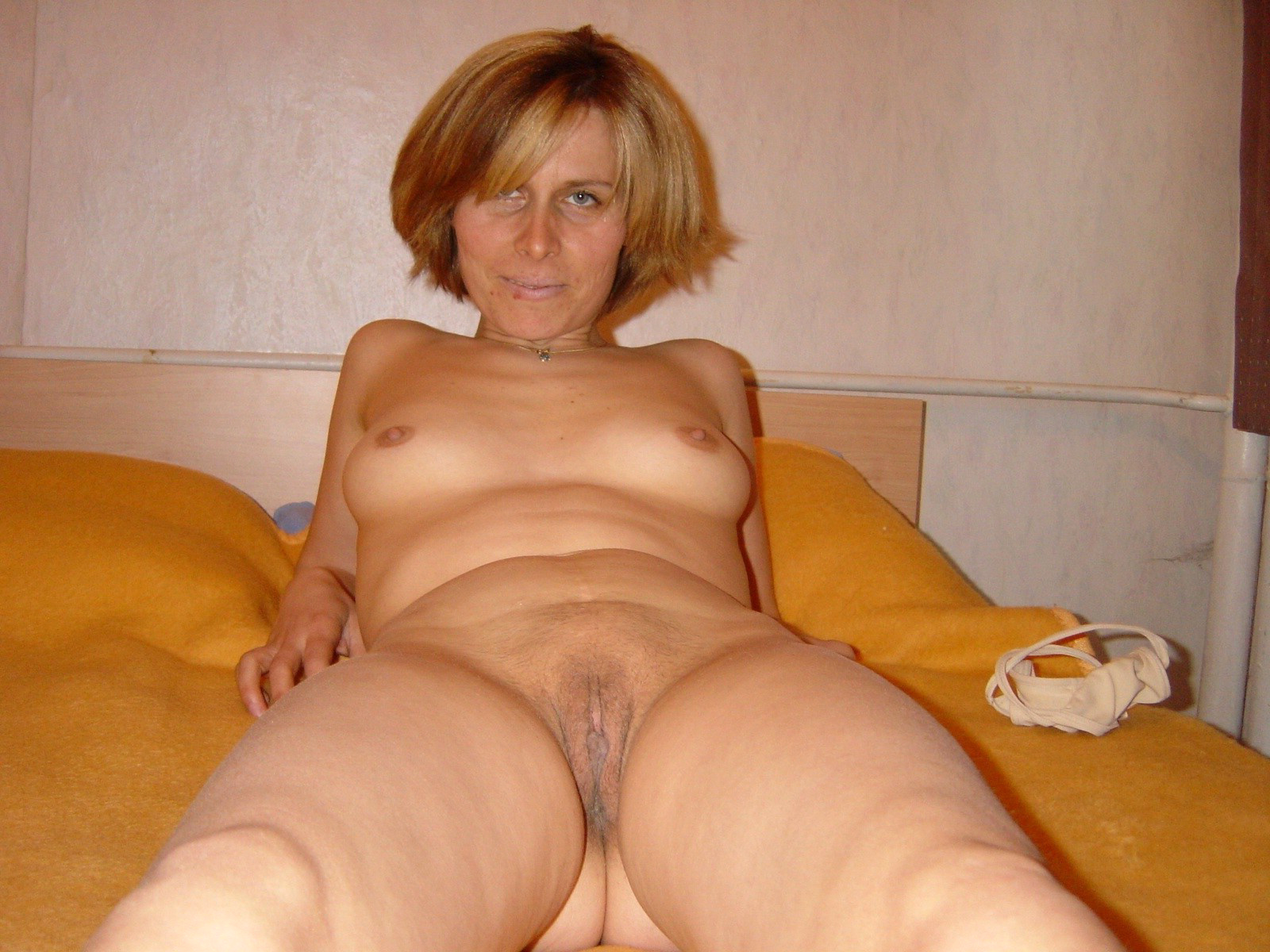 Private Naked Photos photo 27