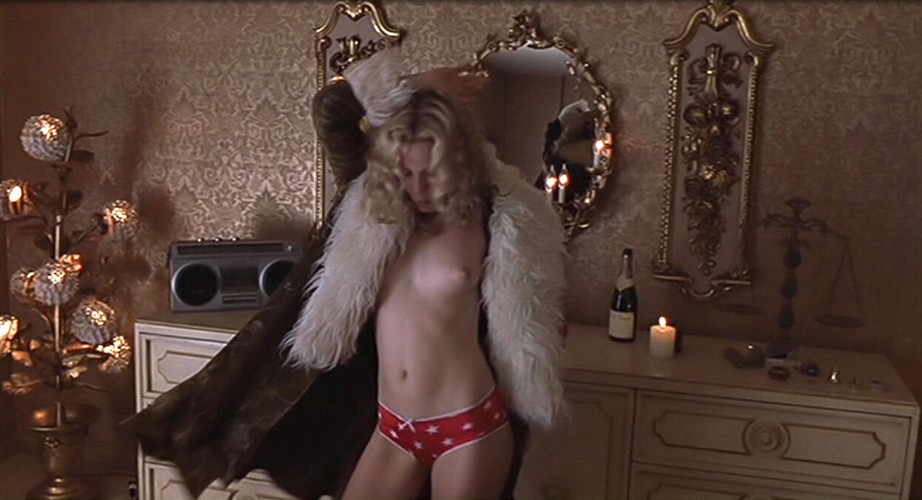 Pictures Of Kate Hudson Naked photo 4
