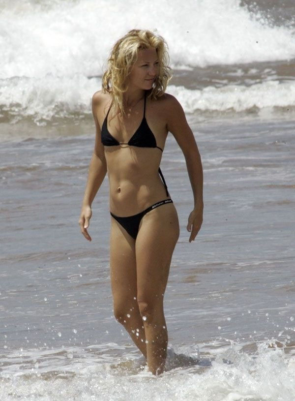 Pictures Of Kate Hudson Naked photo 19