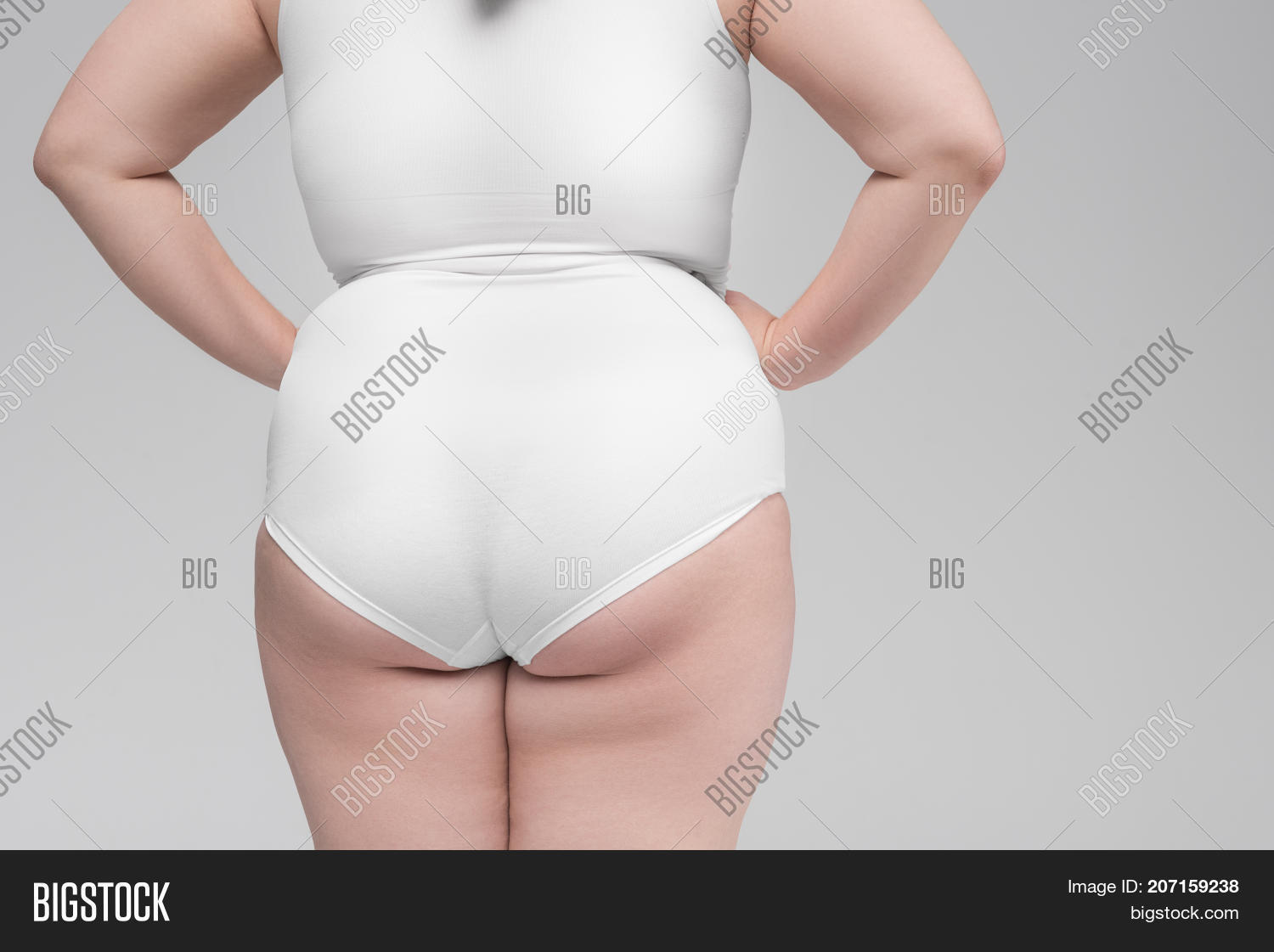 White Women With Big Ass photo 11
