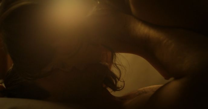 Lindsey Shaw Sex Tape photo 23