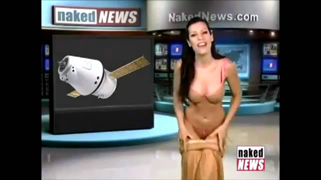 Best Nude Youtube Videos photo 18