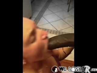 Black Dick Sucking Hoes photo 5