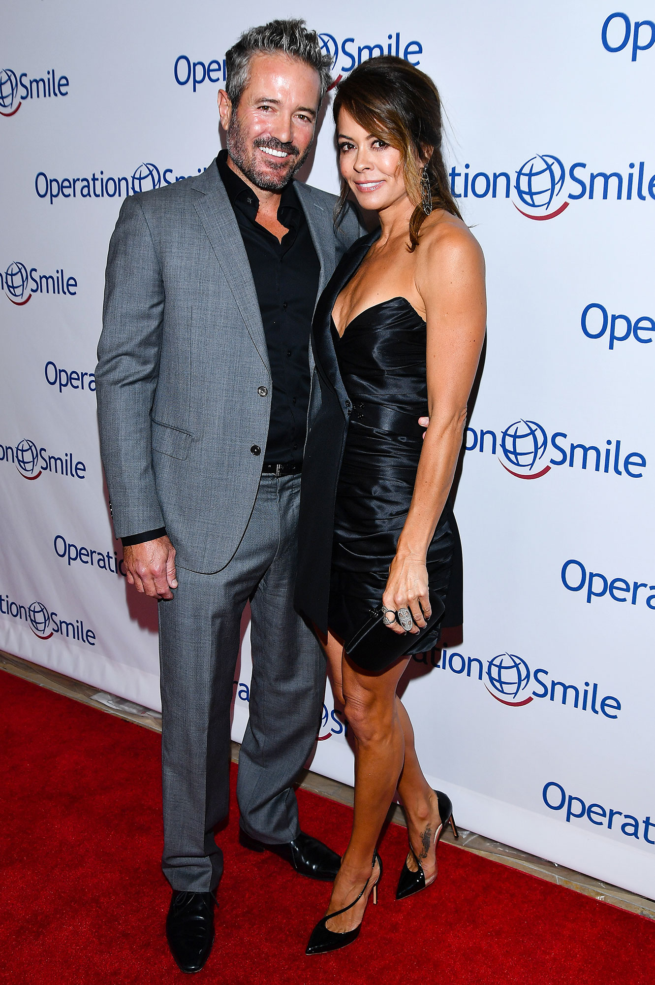 Brooke Burke Pictures photo 17